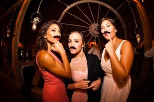 MMP_wedding-50