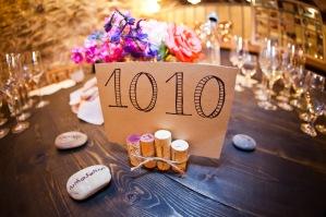 MMP_wedding-53
