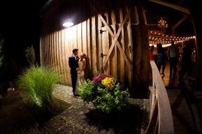 MMP_wedding-54