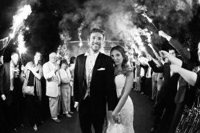 MMP_wedding-56