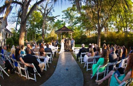 MMP_wedding-57