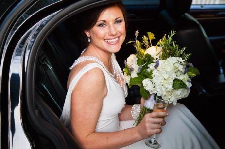 MMP_wedding-58