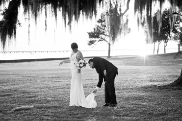 MMP_wedding-59