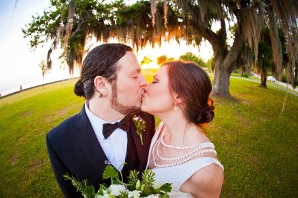 MMP_wedding-60