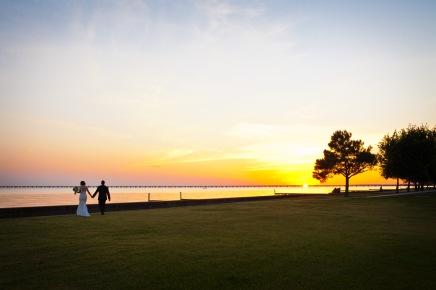MMP_wedding-61