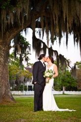 MMP_wedding-63