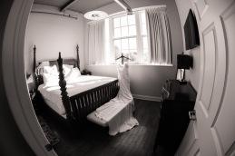 MMP_wedding-70