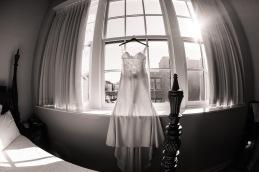 MMP_wedding-71