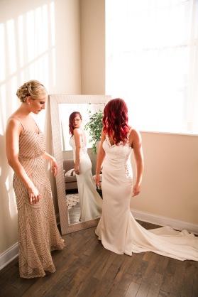 MMP_wedding-72