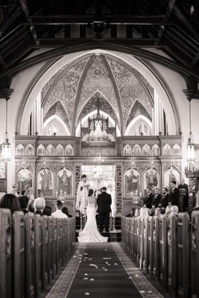 MMP_wedding-75