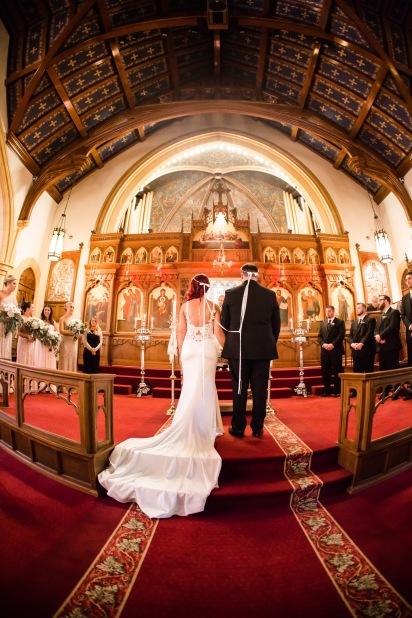 MMP_wedding-76