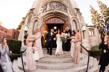 MMP_wedding-77