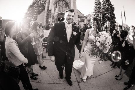MMP_wedding-78