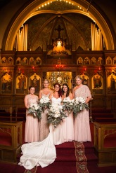 MMP_wedding-79