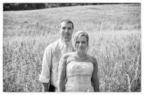 MMP_wedding-8