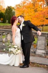 MMP_wedding-80