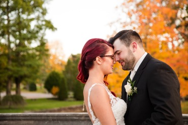 MMP_wedding-81