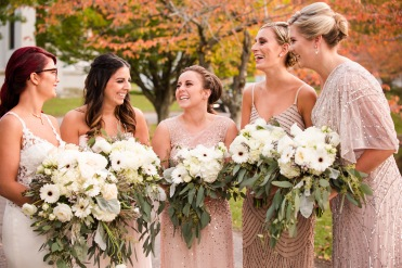 MMP_wedding-85