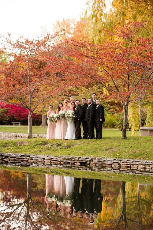 MMP_wedding-87