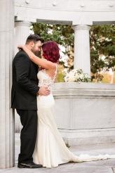 MMP_wedding-88