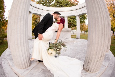 MMP_wedding-90