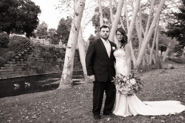 MMP_wedding-91