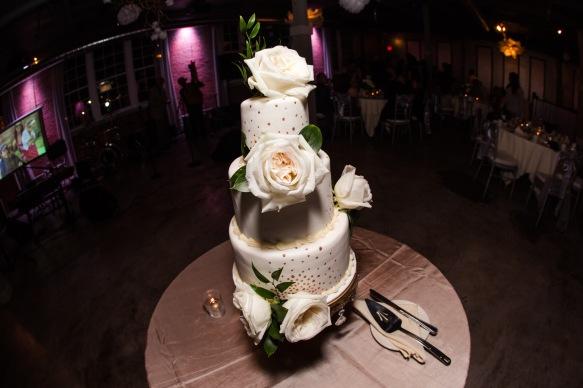 MMP_wedding-92