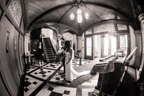 MMP_wedding-94