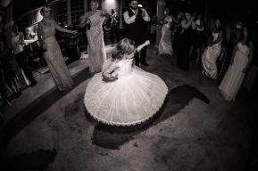 MMP_wedding-97